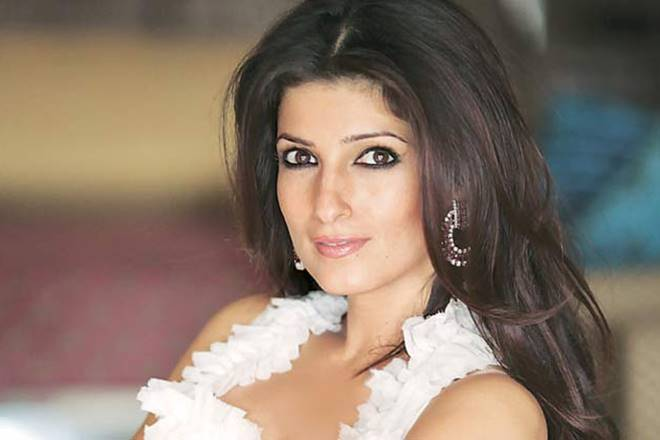 Twinkle Khanna, Mrs Funnybones, Kapil Sharma, Sunil Grover, Twinkle Khanna on Kapil Sharma, The Kapil Sharma Show, Shiv Sena, Ravindra Gaikwad, Sunil Grover on Kapil Sharma