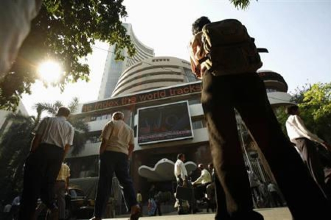 Finance, making India financial hub, financial markets, Nifty, NDF, India's GVA, Emerging financial services, GIFT, globalisation, financial globalisation, IFSC units