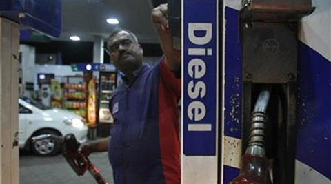 Small diesel cars to get expensive by Rs 1 lakh to meet BSVI norms