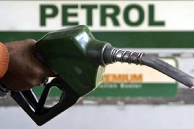 petroleum imports,alternative fuel,Nitin Gadkari,LNG,LPG, Energy consumption