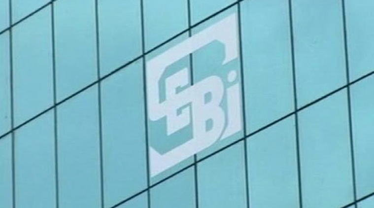 Sebi, Reserve Bank of India, finance, IFSC, IBU