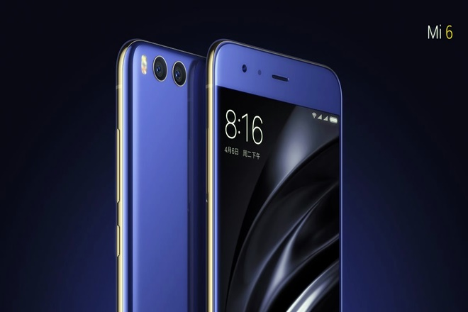 Xiaomi Mi 6 camera, Xiaomi Mi 6 Apple iPhone 7, telephoto lens, xiaomi telephoto lens, apple iphone 7 telephoto lens, mi 6 camera, iphone 7 camera, smartphone camera, xiaomi smartphone, xiaomi launch, xiaomi mi 6 telephoto lens, xiaomi mi 6 lens, xiaomi mi 6 dslr, iphone 7 dslr, iphone 7, mi 6 launch, mi 6 smartphone, xiaomi mi 6 device, xiaomi mi 6 specifications, xiaomi mi 6 details, xiaomi mi 6 features, samsung galaxy s8, mi 6 galaxy s8