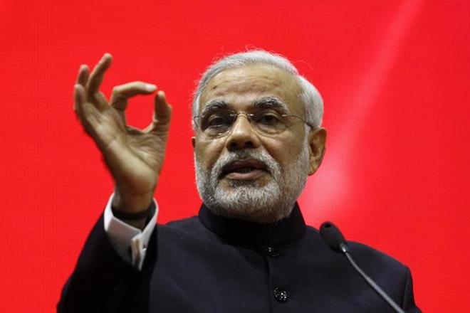 narendra modi, niti aayog, niti ayog narendra modi, modi niti aayog, niti aayog modi