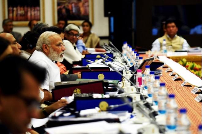 niti aayog, 15-year road map, niti aayog 300 points, new india roadmap, new india 300 formulaes, niti aayog 15 year roadmap, india 2032, narndra modi new india vision