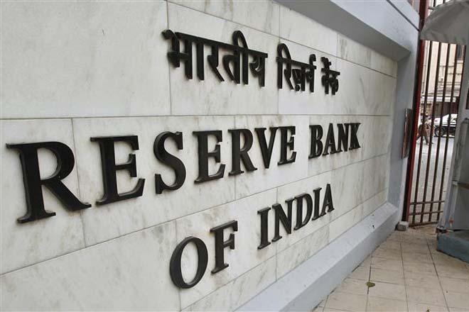 ICRA, PCA, RBI, Karthik Srinivasan,PSBs