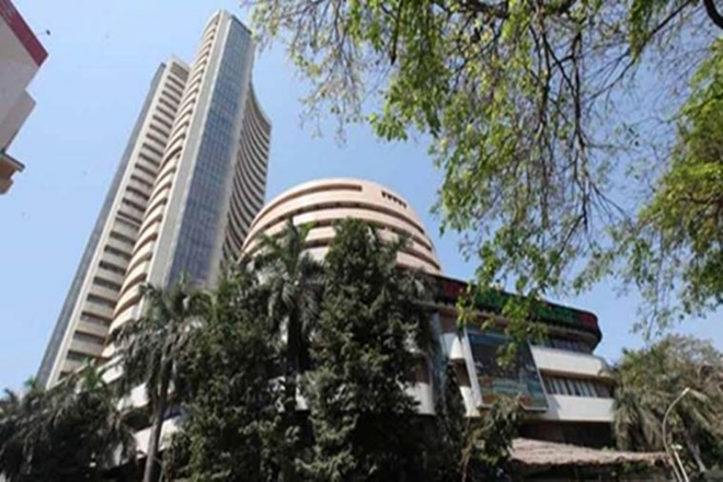 Sensex, BSE, Anupam Singhi, William O'Neil, India, US, Nifty, Syria
