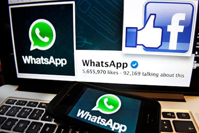 whatsapp, whatsapp stickers, whatsapp update, whatsapp facebook, facebook sticker, facebook update, whatsapp feature, facebook feature, wabetainfo, whatsapp beta, whatsapp app, whatsapp android, whatsapp ios, whatsapp google, whatsapp new, whatsapp upgrade, whatsapp playstore