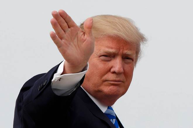 donald trump, donald trump, trump, donald trump us president, us president on religious freedom
