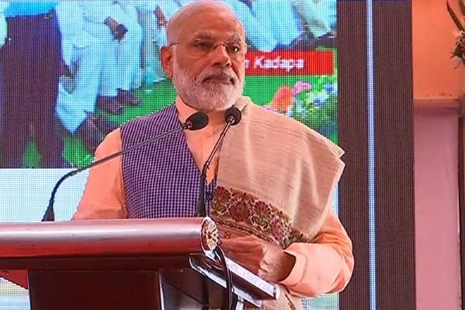 udan, udan scheme, what is udan scheme, benefits of udan scheme, udan modi, narendra modi udan, udan narendra modi, narendra modi, pm modi, india aviation, aviation revolution in india