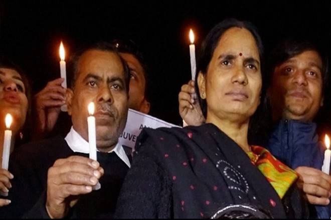 Mother's Day, Happy Mother's Day 2017,  Nirbhaya Gangrape case, Nirbhaya, Nirbhaya's mother, December 16 gangrape, what is mother's day