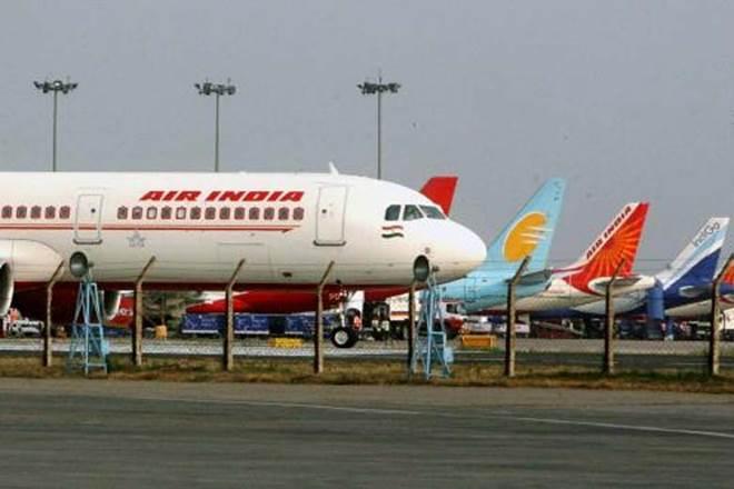 Air India, PSUs, Ashwani Lohani, PSU banks, UPA government, Air India news, aircrafts