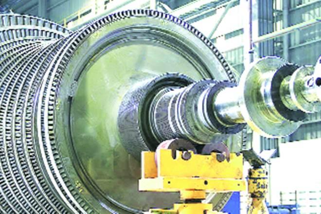 Bharat Forge, BHFC, OEM, domestic defence, BHFC, SAAB, digitisation