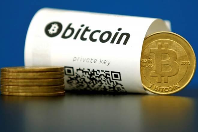 PetroCoin, Bilur, crypto currencies, European Central Bank, Bitcoin, Hayek, black market currency