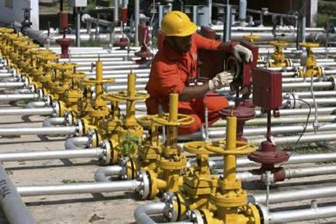narendra modi,Morgan Stanley Investment Management,Fidelity Investments,Indraprastha Gas Ltd,Gujarat Gas Ltd,New Delhi,Indraprastha Gas Ltd, Mahanagar Gas Ltd, South Asia, china,Aberdeen Asset Management Asia, mumbai.
