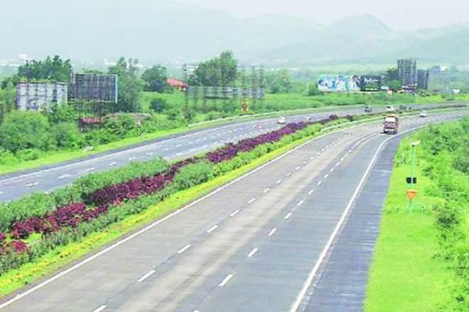 HAM projects, Maharashtra, Maharashtra PWD, DPRs