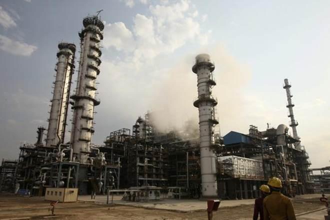 Hindustan Petroleum Corp, HPCL, March quarter, net profit, refining margins, inventory gains