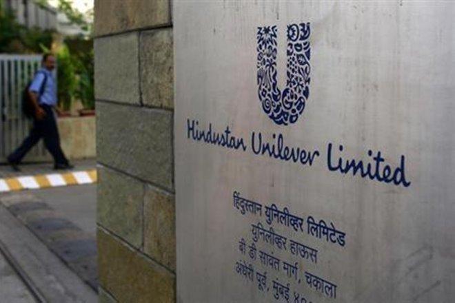 Hindustan Unilever, Hindustan Unilever news, Hindustan Unilever latest news, hul, hul news, nul latest news, Hindustan Unilever value, Hindustan Unilever stock value