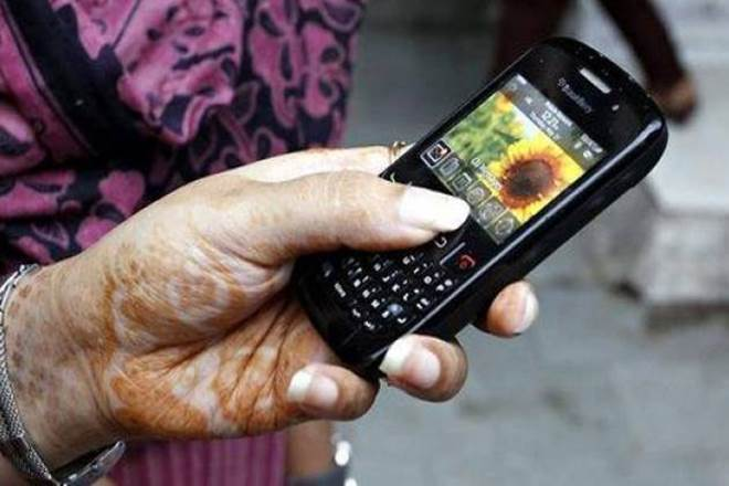 Internet and Mobile Association of India, IAMAI, Rajan Anandan, Google, FreeCharge, Kunal Shah