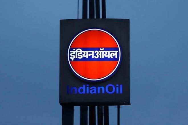 Indian Oil Corporation, Bharat Stage VI, Haldia refinery, CK Tiwari, investment