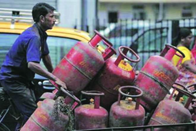 Ujjwala Plus scheme, free LPG connections, National Democratic Alliance, NDA government, LPG, SECC, LPG connections, PMUY, NITI Aayog