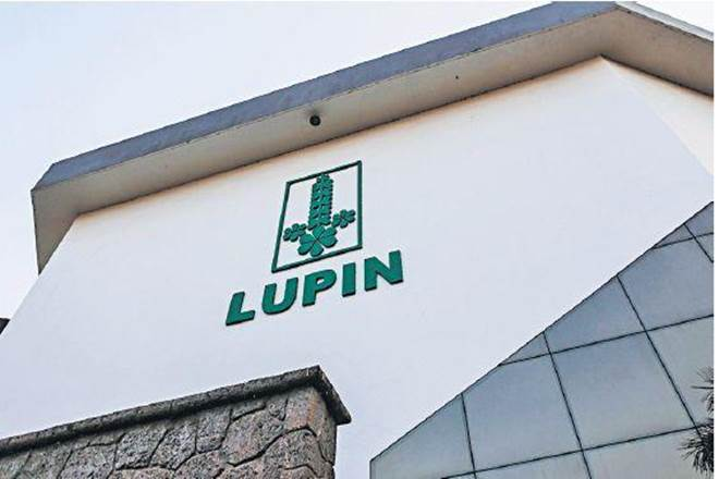 Lupin, March quarter earnings, net profit, Bloomberg Consensus