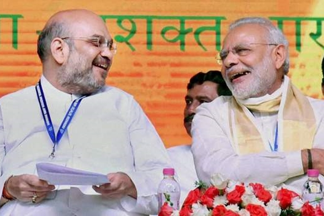 presidential election, nomination process begins, bjp prospects for presidential elections 2017, bjp president election 2017 candidate, nomination of bjp presidential election candidate, narendra modi, amit shah, indian presidential election, election of president 2017
