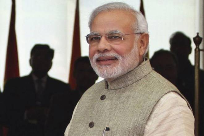 Narendra Modi government, Pradhan Mantri Awas Yojana, Modi government, PMAY, PMAY-U, pucca houses