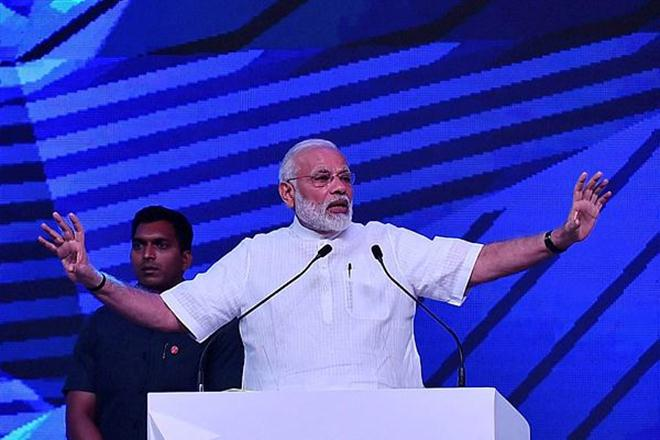 Narendra Modi, 3 years of Modi government, narendra modi three years, Narendra Modi government,Republic of India, bjp, indian economy,Make in India, india, kashmir,Republic of India