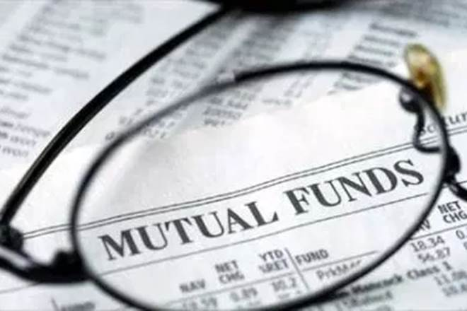 mutual funds, Indian mutual funds, ICICI Prudential MF, HDFC MF, Birla Sun Life MF, Reliance MF, Mutual Funds in India, equity schemes, SIP