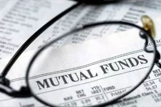 MF investments, mutual funds, risk of investors, exchange traded fund, Assess the risk, Sharpe, Treynor Ratios, Standard Deviation, IT sector