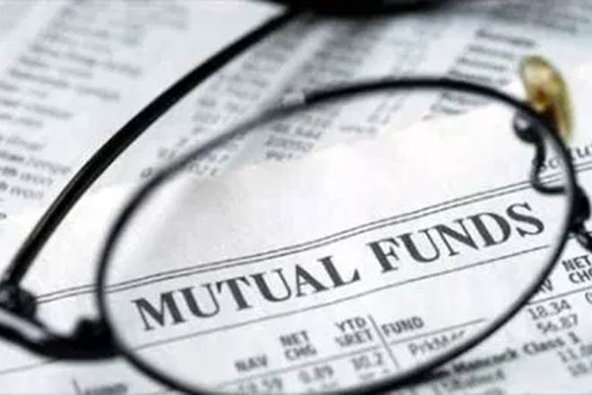 mutual fund, equity investor, Mutual fund investment, Stock market, Stock market in India, indian stock market, Mutual fund route, Systematic Investment Plans, SEBI, Risky direct investment