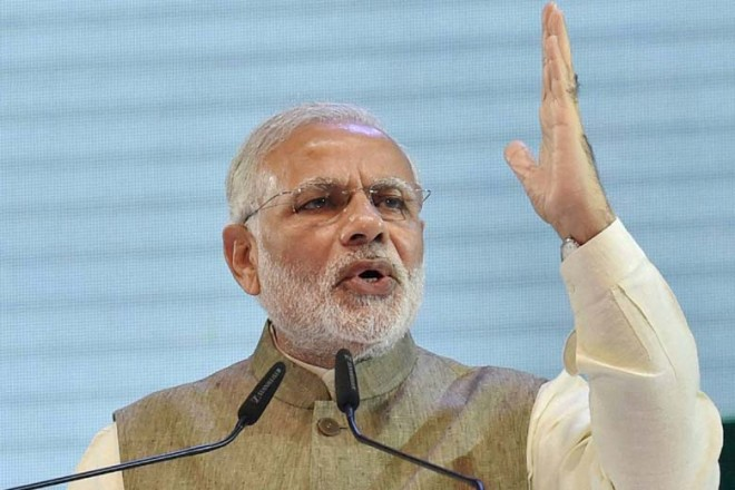 modi condemns death of e rickshaw driver, pm modi e rickshaw driver, modi condemns killing of e rickshaw driver,PM Modi, PM Narendra Modi, terrorism, Europe, combating terrorism, terror, UN,global issue,Germany, France, UK, Sweden, world, india