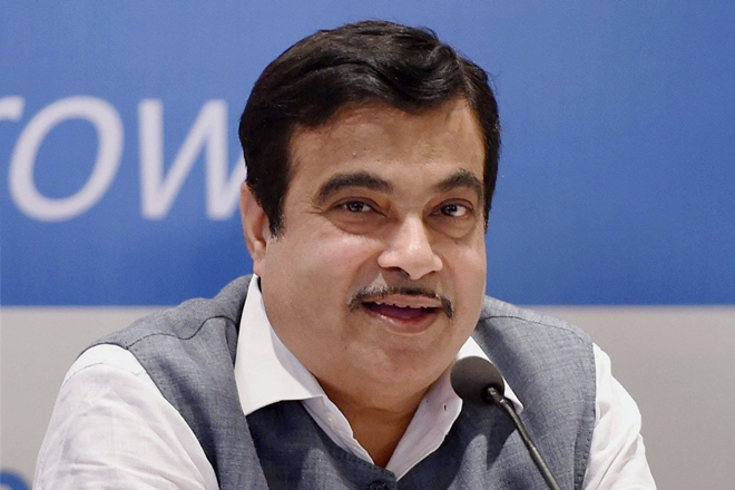 Nitin Gadkari, Nitin Gadkari news, Nitin Gadkari latest news, infrastructure, infrastructure india, infrastructure projects india
