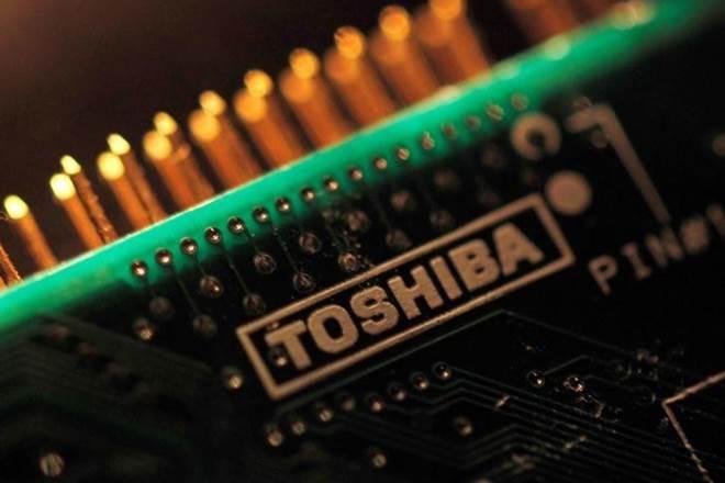 Toshiba, Westinghouse-Toshiba nuclear reactors deal, Westinghouse Electric Company, Narendra Modi, Barack Obama, Exim Bank