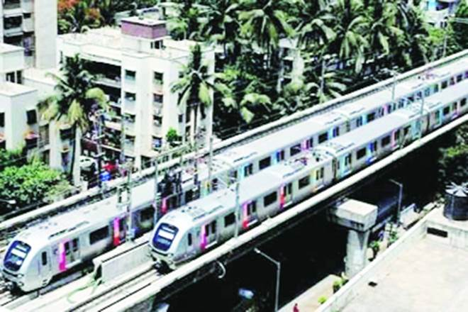 Pune Metro Line, Pune Metro Line project, Pune Metro project, pmrda, Pune Metropolitan Regional Development Authority, hyderabad metro model
