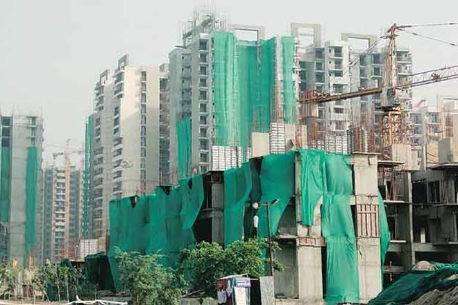 Real Estate, Real Estate industry, Real Estate in india, RERA, monetisation of land, Real Estate Regulation Act