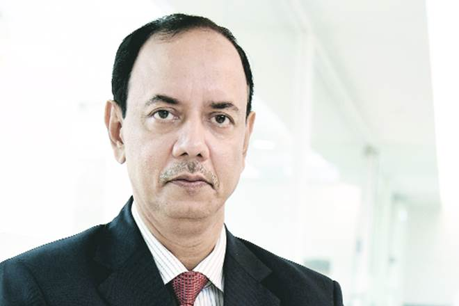 Rajesh Mokashi, CARE, revenue model, rating agencies, NPA crisis, Rating agencies, economy, ratings business, Sebi, Krishnan committee