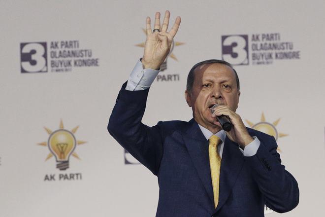 Turkish President, Recep Tayyip Erdogan, European Union, Turkey, abandon membership bid, accession talks