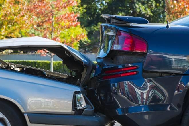 Motor vehicle accidents, Motor vehicle accidents in India, Road accidents in India, Motor Vehicle Act, Motor Vehicle Amendment Bill 2016