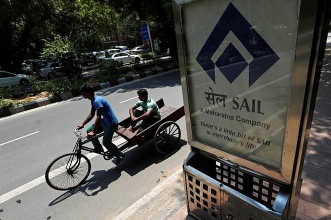 Steel Authority of India, SAIL, steelmaker, India's steel industry, JSW Steel