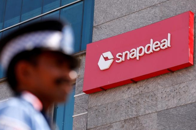 snapdeal seller payments, snapdeal payments, snapdeal sellers, snapdeal payments controversy, snapdeal controversy, snapdeal offers