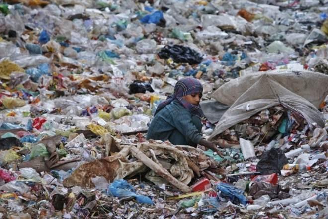 NITI Aayog, Draft Three Year Action Agenda, solid waste management, waste to energy, biogas, National Green Tribunal, NITI's Draft Action Agenda, United Nations Environment Programme, NHAI, Nisargruna Technology