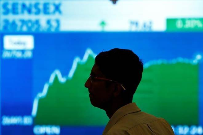 investing in stock markets, how to invest in stock markets, Sensex, Process of investing