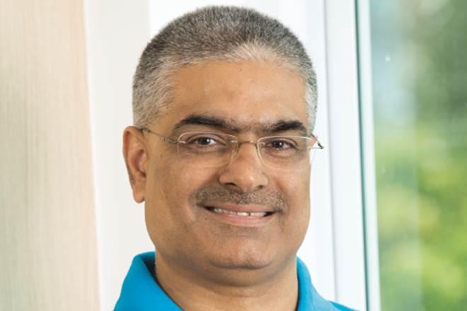 Sharad Mehrotra, TelenorIndia, customer experience, telecom