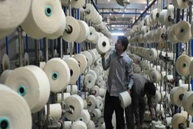 Tirupur cluster, garment units, Odisha textile handloom industries, Odisha government, Tirupur Exporters' Association