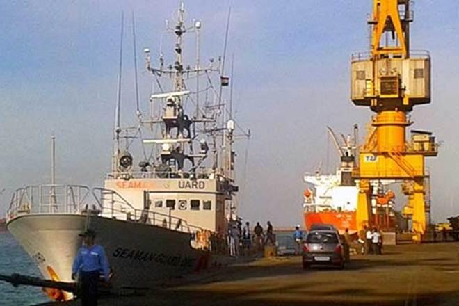 vessels Act, national waterways, Inland Waterways Authority of India, Prabir Pandey, parliamentary standing committee, IWAI, Haldia, Sahebgunj, inter-modal terminals