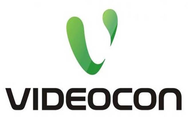 Videocon, Videocon news, Videocon latest news, Videocon petrobas, Petrobras project, Petrobras project news, videocon debt