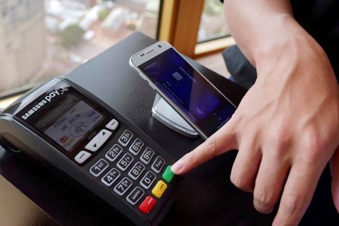 Unified Payments Interface, mobile wallets, prepaid payment instruments, PPI transactions, Reserve Bank of India, PPI payments