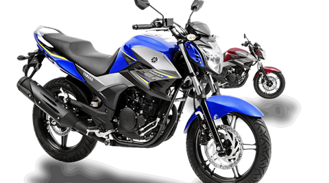 After FZ25, Yamaha to launch Fazer 250 in India by mid-2017