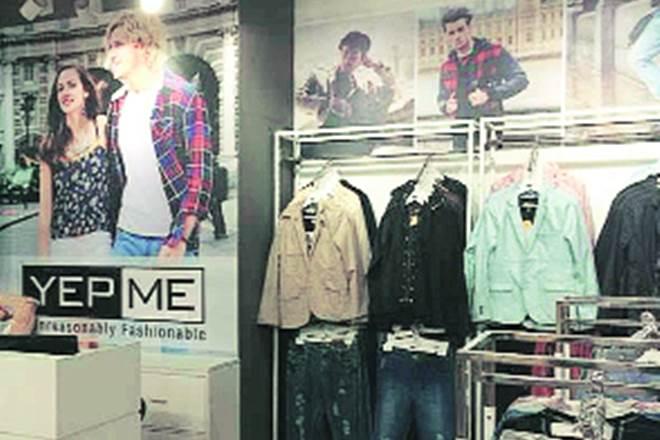 Yepme.com, Online retail, online shopping, fashion labels, Sandeep Sharma, demoentisation, TC Capital, Helion Venture Partners, Capricorn Investment Group and Brand Capital, Khazanah Nasional